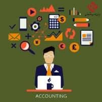 مشاور کارت مالی اشخاص حقوقی
