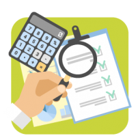 پروژه حسابرسی