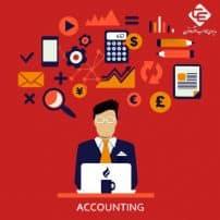 خدمات حسابداری ماهانه