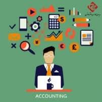 خدمات مالیاتی ارزش افزوده