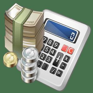 پروژه مالیاتی