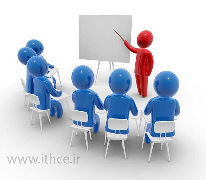 آموزش کاربردی حسابداری و حسابرسی در کرج