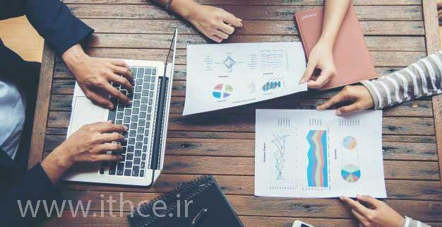 تدریس خصوصی حسابداری
