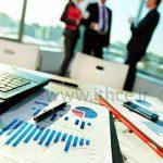 کارآموزی و استخدام حسابدار و حسابرس