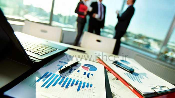 ثبت شرکت و ثبت برند در کرج