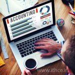 مشاوره حسابرسی و خدمات حسابرسی