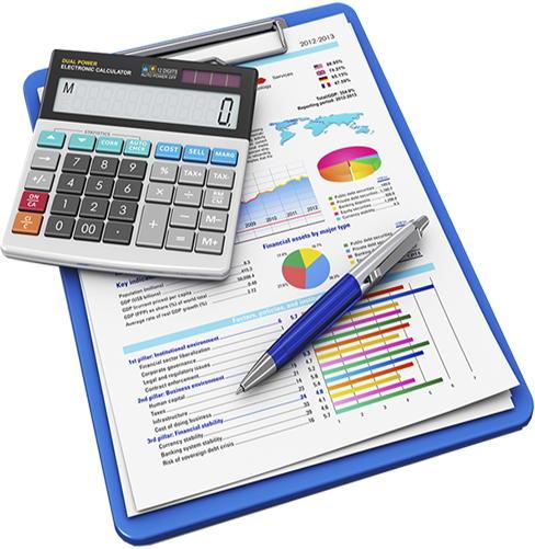 شرکت حسابداری معتبر