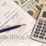 بازار کار و درآمد و فرصت های شغلی رشته حسابداری