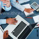 نکات حسابداری و حسابرسی