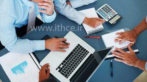 خدمات حسابداری و حسابرسی شرکت اقتصاد قرن