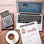 ارائه خدمات حرفه ای حسابداری با شرکت حسابداری اقتصاد قرن