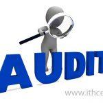 حسابرسی داخلی چیست؟