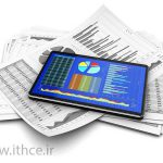 تعاریف و روابط بین عناصر صورتهای مالی