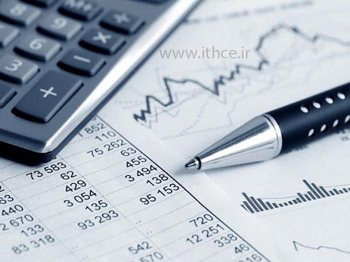 مشاوره مالیاتی و اظهارنامه مالیاتی