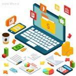 نکات کارآموزی و استخدام حسابدار و حسابرس