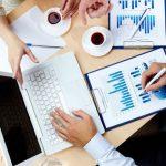 مهندسی مالی یک روش کارآمد برای کنترل هزینه