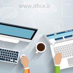 تدریس خصوصی حسابداری حقوق و دستمزد
