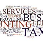 تدریس خصوصی حسابداری مالیاتی