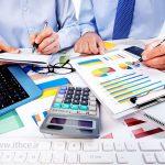 اخلاق در حسابداری و حسابرسی