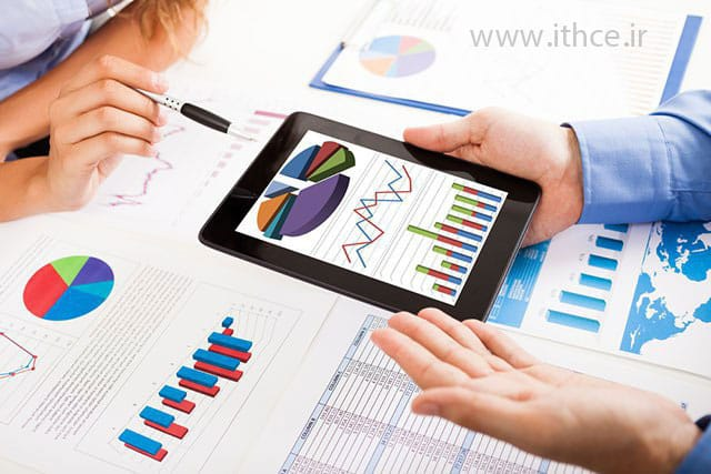مدیریت ریسک در حسابداری