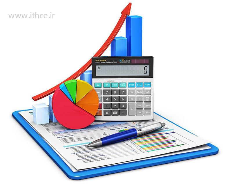 مدیریت منابع مالی چیست؟
