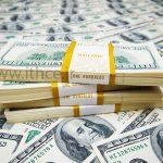 آموزش حسابداری حقوق و دستمزد کاربردی ویژه بازار کار