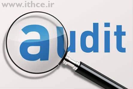 حسابرسی داخلی چیست