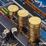 آموزش ارز دیجیتال و کسب درآمد از بیت کوین و رمز ارز
