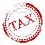معافیت و جرائم مالیاتی