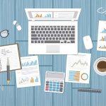 آموزش حسابداری ویژه بازار کار