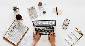لیست بهترین نرم افزار های حسابداری و حسابرسی