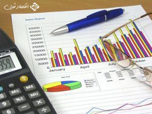 حسابداری تسهیلات مالی