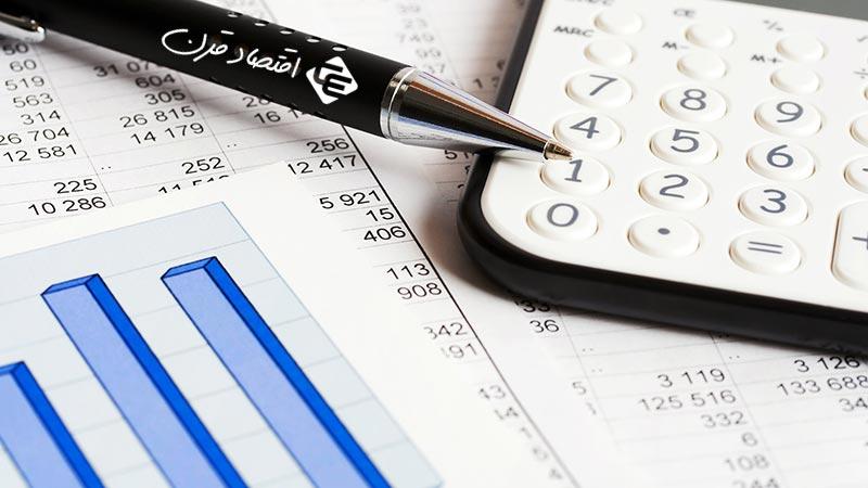 آموزش حسابداری صنعتی ویژه بازار کار