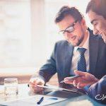 مدیر مالی و نقش آن در پیشرفت سازمان ها