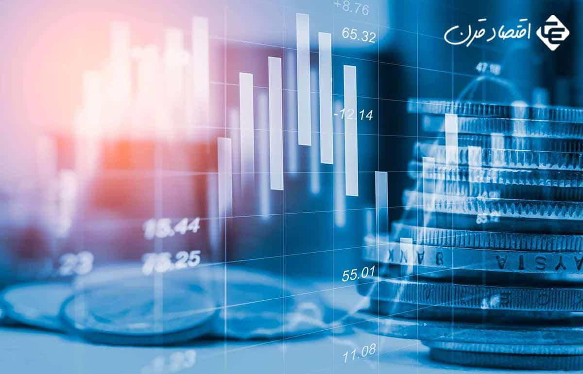 یادگیری تحلیل تکنیکال برای ورود به بازار بورس
