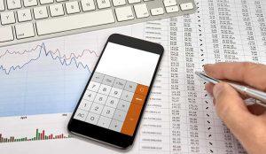 شرکت حسابداری در شهریار