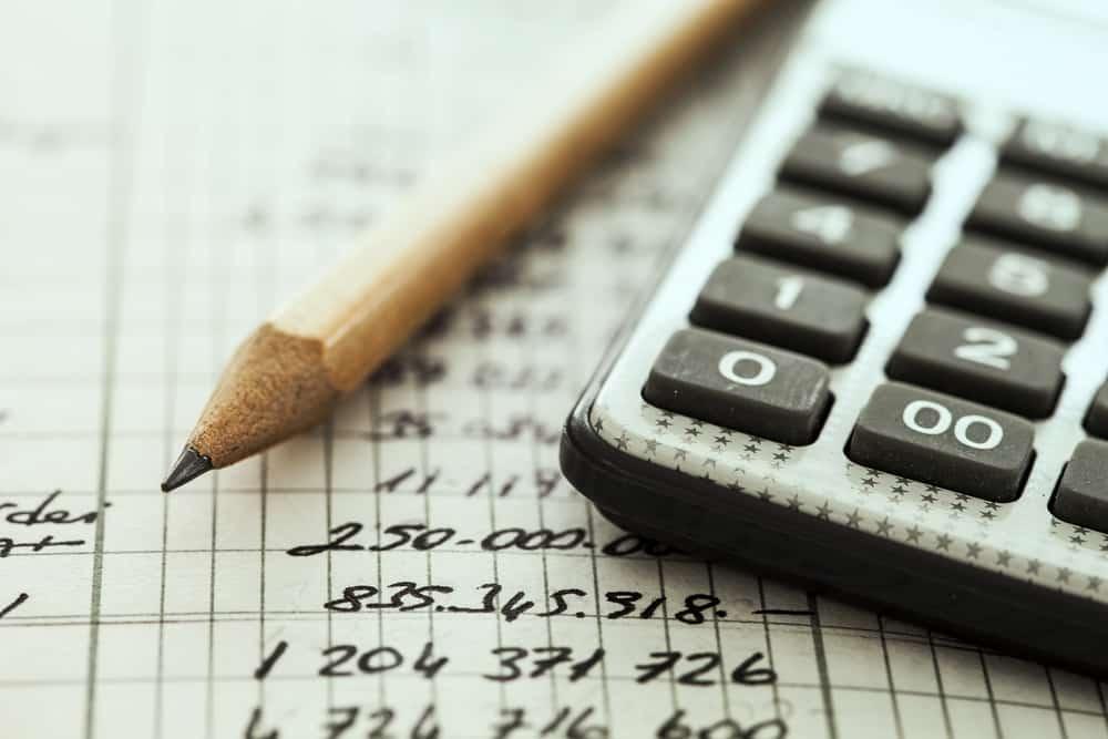 شرکت حسابداری و موسسه حسابرسی در مشهد