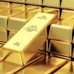 حسابداری طلا فروشی