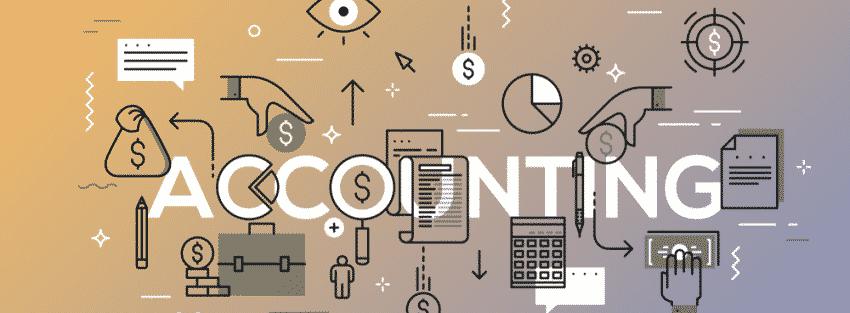 خدمات شرکت و موسسه حسابداری